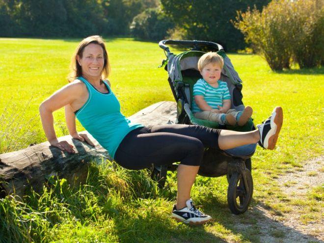 fitness_mit_baby_und_buggy